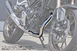 モリワキ(MORIWAKI) B.R.S フロントパイプ ステンレス CB250R 18-01811-201Q6-00