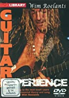 Guitar Experience