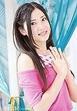 AKB48 僕たちは戦わない 通常盤封入特典 公式生写真 Summer side Ver. 【北川綾巴】