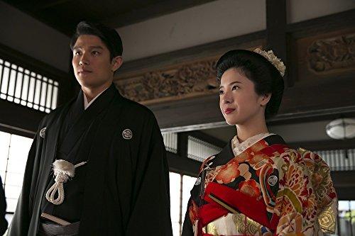 連続テレビ小説「花子とアン」完全版 Blu-ray BOX-2 -