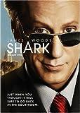 Shark: Season 1 (6pc) (Ws Sub Ac3 Dol Sen) [DVD] [Import]