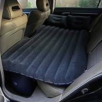 車のインフレータブルベッドの自己駆動装置の車のベッドカー自己運転の旅行ベッドのエアベッド