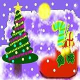 クラシック・クリスマス・コンサート