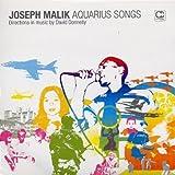 Aquarius Songs