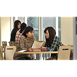 DVD就職活動の基本 第1巻 就活と受験の違い(DVD)