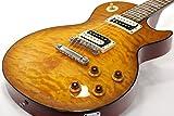 Gibson / Tak Matsumoto Les Paul / Tak Burst