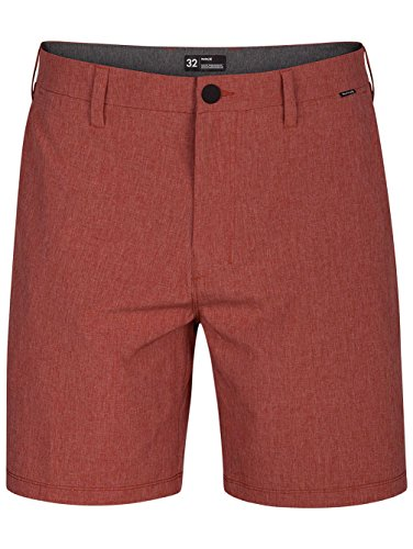 Hurley Phantom Walkshort足Walk Shorts