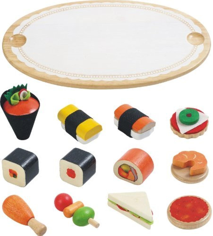 Tidbits set Tidbits toys