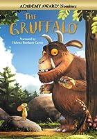 Gruffalo [DVD] [Import]
