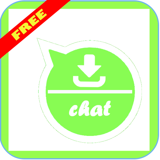 Download for Free Wechat