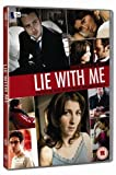 Lie With Me [Import anglais]
