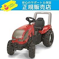 ロリ―Xトラック Valtra バルトラ 036882 【正規品】ロリートイズ