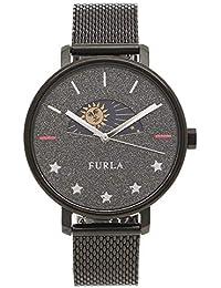 f357b1fd88f1 [フルラ] 腕時計 FURLA 995942 R4253118503 W515 MT0 BIP ブラック ...