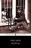 Early Writings (Penguin Classics) 画像