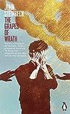 The Grapes of Wrath (Penguin Modern Classics) 画像