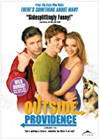 Outside Providence [DVD] [Import]