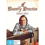 A Country Practice: Series Three, Part 2 [Region 4] by John Hanlon