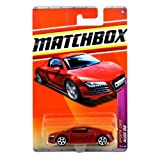 Best マッチボックス車 - おもちゃ mattel マテル Year 2010 Matchbox マッチボックス MBX Review