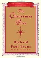 The Christmas Box (The Christmas Box Trilogy)