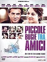 Piccole Bugie Tra Amici [Italian Edition]