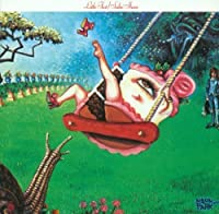Sailin' Shoes [Japanese Import] by Little Feat (2008-01-23)