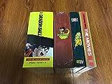 ドラゴンボール 全508話+劇場版 DVD 並行輸入品(海外正規版) [並行輸入品]