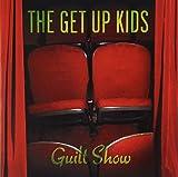 Guilt Show