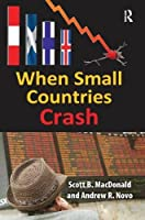 When Small Countries Crash