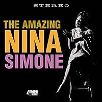 Amazing Nina Simone [12 inch Analog]