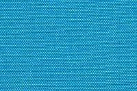 8号帆布生地バイオウォッシュ加工(0096-5) カラーNo,089 スカイブルー【50cm単位】