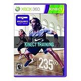 Nike + Kinect Training Nla