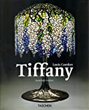 Louis comfort Tiffany (Special Edition)
