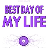 Best Day of My Life (Originally Performed by American Authors) (Karaoke Version)