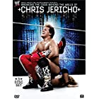 Breaking the Code: Behind Walls of Chris Jericho [DVD] [Import]