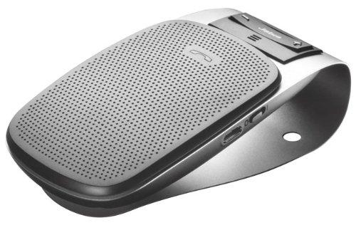 【日本正規代理店品】 Jabra スピーカーホン DRIVE Bluetooth Speakerphone DRIVE