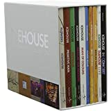 ICEHOUSE: 40TH ANNIVERSARY BOX SET - ICEHOUSE (LIMITED EDITION)