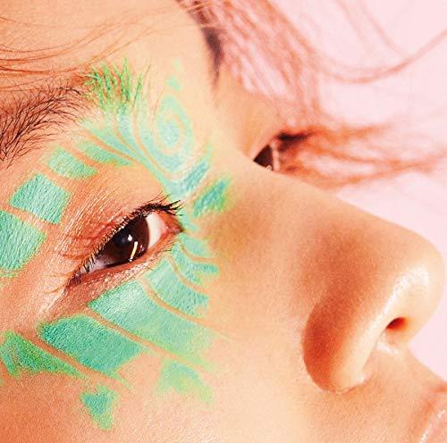 MY LIFE IS BEAUTIFUL 〜1パイントの勇気〜