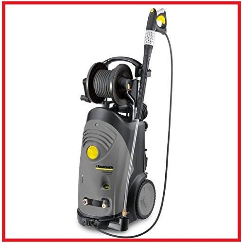 業務用高圧洗浄機 HD 9/17 MX
