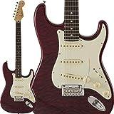 Fender FSR Hybrid 60s Stratocaster Quilt Top