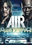 AIR/エアー[DVD]