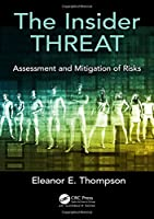 The Insider Threat: Assessment and Mitigation of Risks