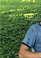 Power of Salad [DVD]