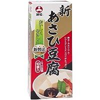 旭松食品 新あさひ豆腐 10個入 165g