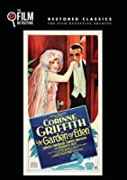 Garden of Eden / [DVD]