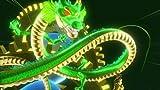 ドラゴンボール ゼノバース - PS3