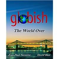 Globish The World Over (English Edition)