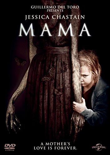 MAMAのイメージ画像