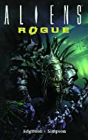 Aliens: Rogue (Dark Horse Collection)