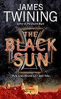 The Black Sun (Tom Kirk Series)