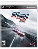 Need for Speed Rivals (輸入版 北米) - PS3
